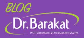 Blog do  Dr Barakat