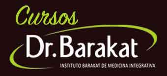 Curso Dr Barakat