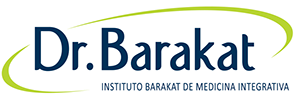 Alcance uma vida mais saudável em sua totalidade com o Instituto do Dr. Barakat de Medicina Integrativa. Entre em contato para saber mais!