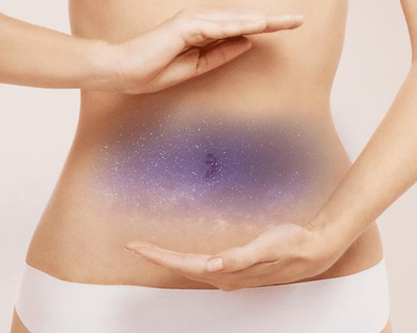 Como eliminar toxinas e restabelecer o equilíbrio do organismo